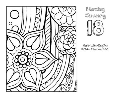 coloring books for adults in dubai posh coloring 2016 day to day calendar for