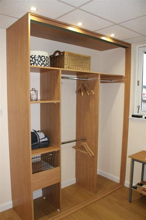 Fitted Wardrobe Interiors by Fitted Wardrobe Interiors Doors Closed Quotes