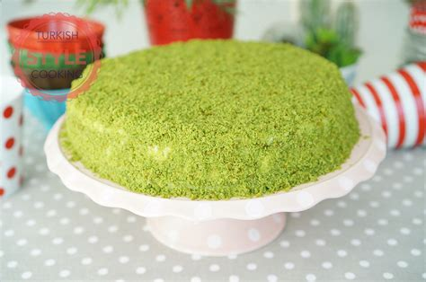 spinach cake recipe spinach cake recipe turkish style cooking