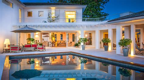 drake house and drake house house barbados luxury homes real estate