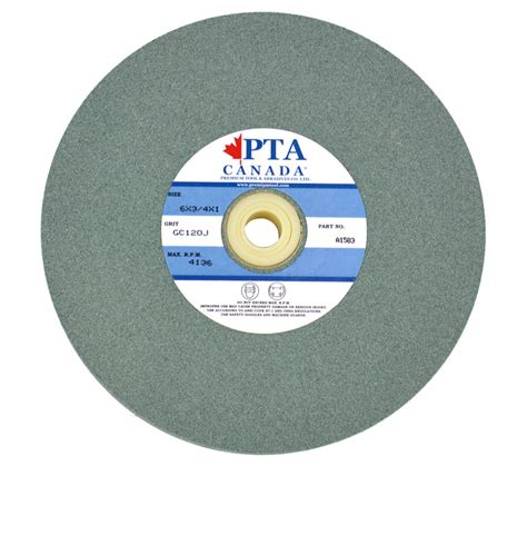 bench grinding wheels for sharpening bench grinding wheels for sharpening 28 images bench