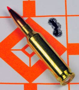 M2 To Feet by Gun Test Browning X Bolt Long Range The Daily Caller