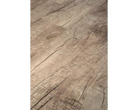 hornbach kork vinylboden 5 0 eiche stonewashed bei hornbach kaufen