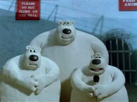 creature comforts movie a look back at the history of aardman animations