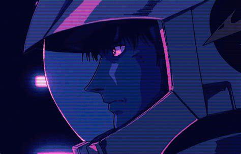 Kaos Gundam Gundam Mobile Suit 53 gundam gif