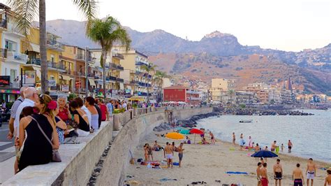giardini naxos giardini naxos holidays book cheap holidays to giardini