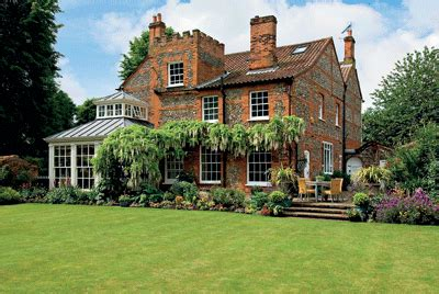 buy house norfolk what 163 1m 1m will buy you in property country life