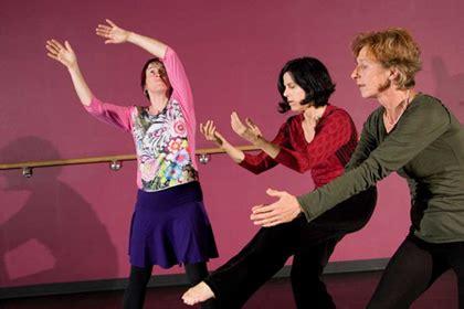 news swing dancing canberra dances latest dance news page 28 dance informa aus