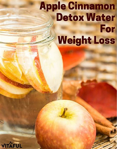Apple And Orange Water Detox by 34 Best Detox Drinks Images On Healthy Food