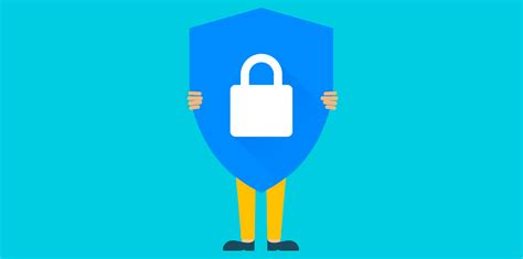 imagenes que inspiran seguridad c 243 mo funciona la seguridad de google en android