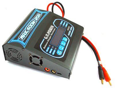 G T Power A620 400w 20a 2 6s Lipo Liion Battery Balance Charger G T Power 400w 20a 2 6s Lipo Balance Charger