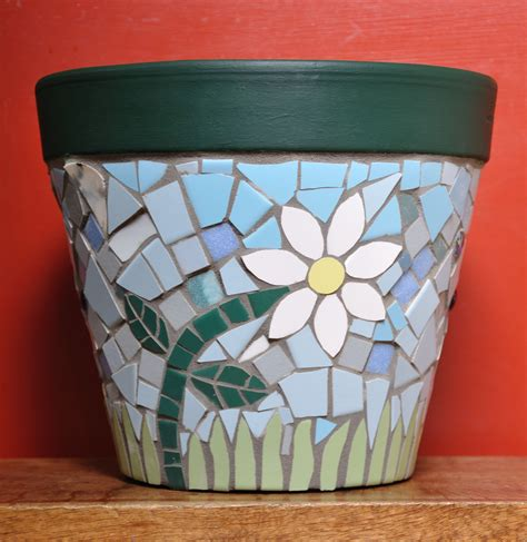 How To Make Planter Pots by 301 Moved Permanently