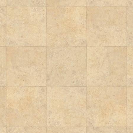 Textured Vinyl Flooring by Realistic Textured Vinyl Flooring Tiles