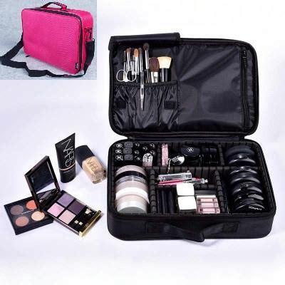 pro makeup bag compartment travel ba end 6 25 2018 2 15 pm