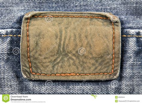 Leather Patch by Leather Patch Background Stock Images Image 8320944