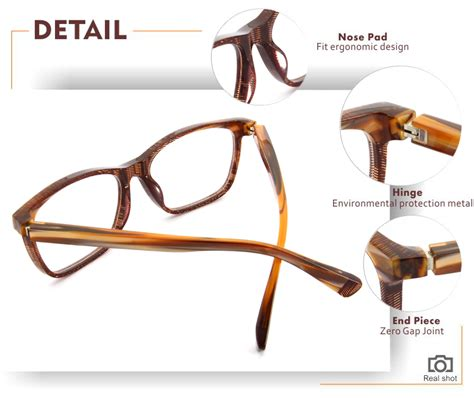 cheap reading glasses