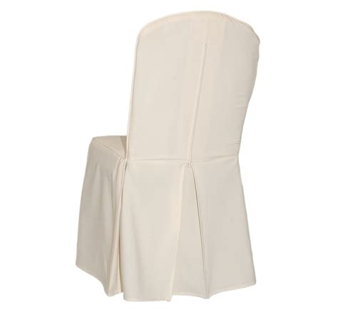 vestine per sedie cover coprisedie fantasmini foderine vestine cover per
