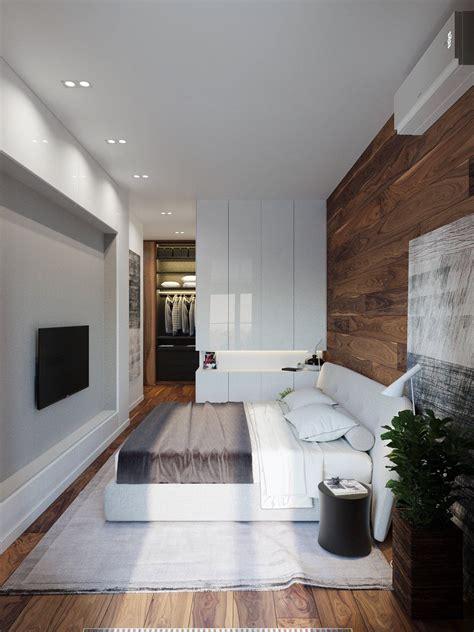 designing ideas modern rustic apartment design ideas at home design ideas
