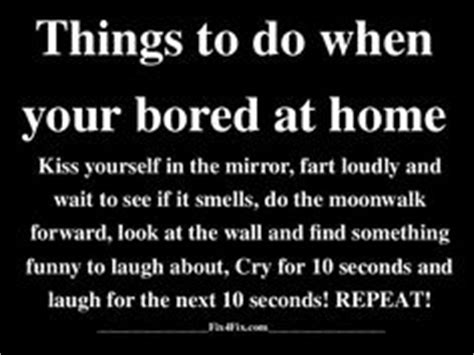 1000 images about things to do when bored on