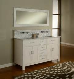 Painting A Bathroom Vanity White - bahtroom high window on pastel wall paint for cool bathroom with antique white double sink