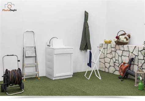 mobile lavatoio da esterno mobile lavatoio cm 50 x 50 esterno o interno serrandina