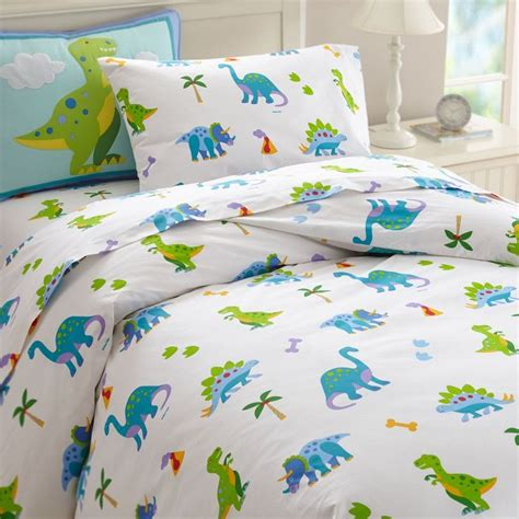 toddler dinosaur bedding 17 best ideas about dinosaur crafts kids on pinterest
