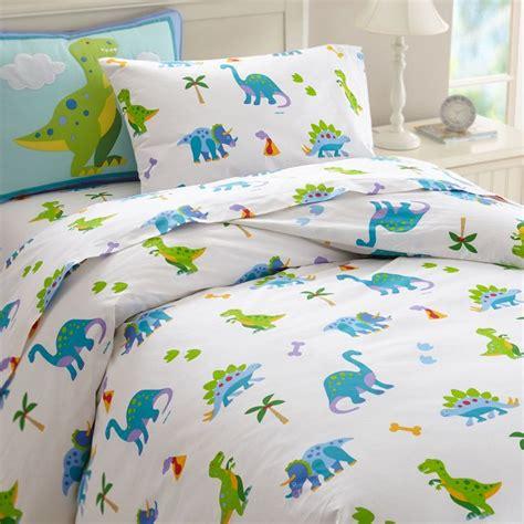 dinosaur bedroom set 17 best ideas about dinosaur crafts kids on pinterest