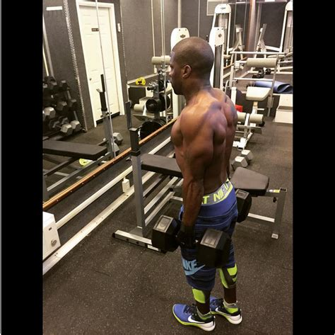 creatine or not kevin hart on creatine or not bodybuilding forums