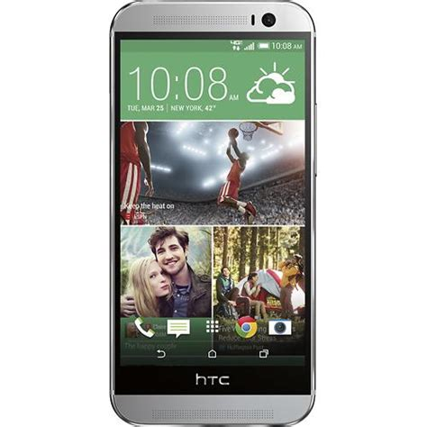 best htc one m8 top 10 best htc one m8 2014 cases and covers