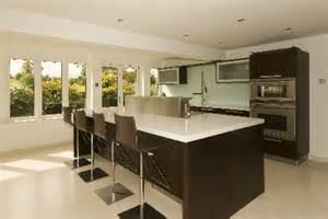 Simple Kitchen Designs Photo Gallery Kitchen Designs Photo Gallery Home Interior Design