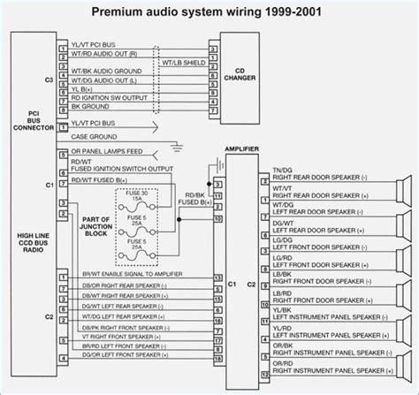 2002 jeep grand wiring diagram vivresaville