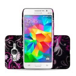 Casing Hardcase Samsung Grand Prime slim back protective phone cover for samsung galaxy grand prime ebay