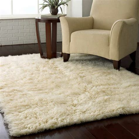 seattle upholstery cleaning seattle carpet cleaning is the best company in the whole