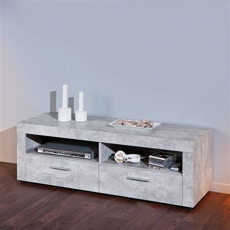 light grey tv stand croagh lcd tv stand in light grey with 2 drawers 27121