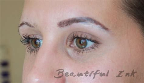 tattoo eyebrows brighton home methods for tattoo removal