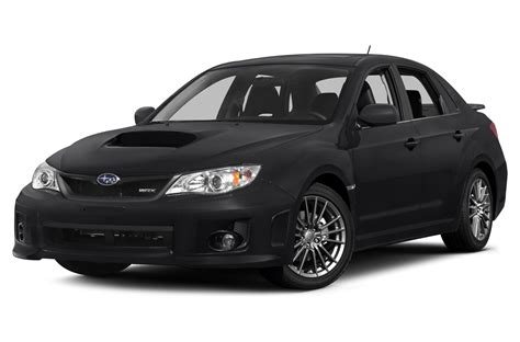 subaru impreza wheels 2014 subaru impreza wrx price photos reviews features