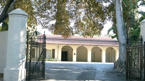 kellogg house tours kellogg house at cal poly pomona