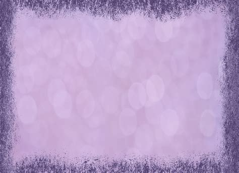 light purple picture frame purple frame free stock photo domain pictures