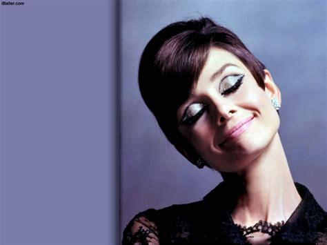 Hepburn Also Search For Hepburn Quotes Wallpaper Quotesgram