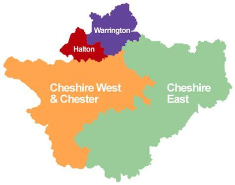 Cheshire - Wikipedia Cheshire
