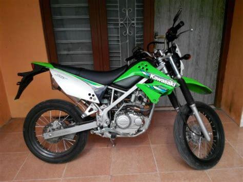 Kawasaki Klx 150cc Th 2016 kawasaki klx 150cc jualmotor jual beli motor