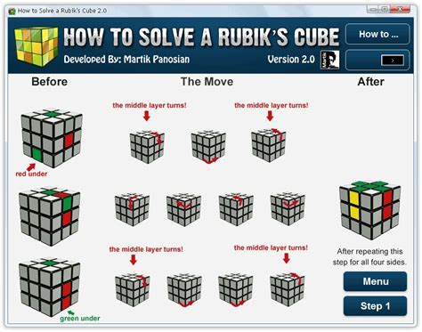 How To Make A Rubix Cube Out Of Paper - rubik png images frompo