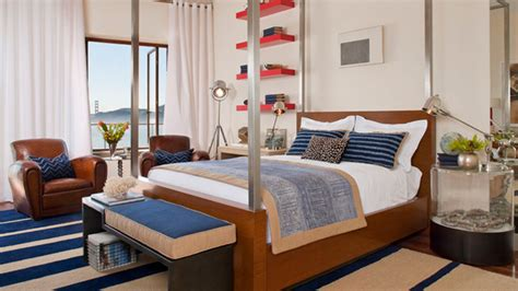 nautical themed bedrooms sail on with 15 nautical themed bedrooms home design lover