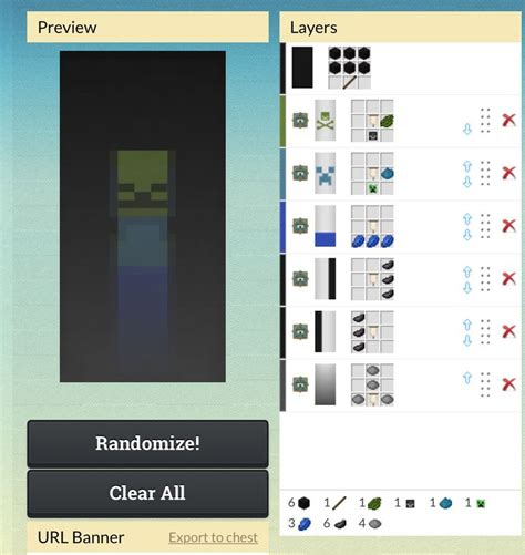 crafting experiences which are awesome by design 13 best minecraft banners images on pinterest minecraft