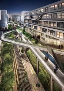 Design Own Floor Plan Seun Citywalk Ao Architects