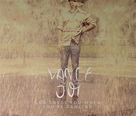 vance god you when you re vinyl at juno - Vance God You When You Re Vinyl
