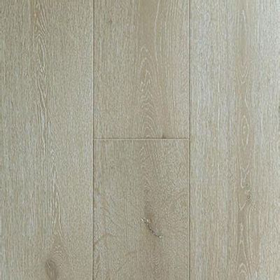 Nuvelle Camelot Wire Brushed Driftwood