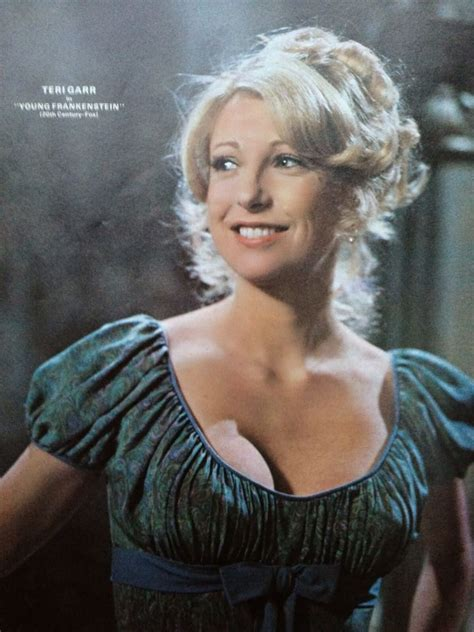older heavy set actress with deep voice 1000 images about teri garr on pinterest very funny