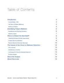 best photos of paper for table of contents table of