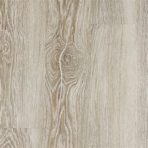 santiago cork lisbon cork lumber liquidators